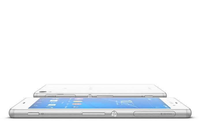 Sony-Xperia-Z3-offerte-operatori,-specifiche-tecniche-e-caratteristiche-2