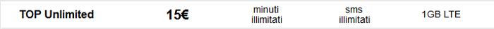 Tariffa-Tre-Top-Unlimited-Ottobre-2014-minuti-ed-SMS-illimitati,-1-GB-di-internet -2