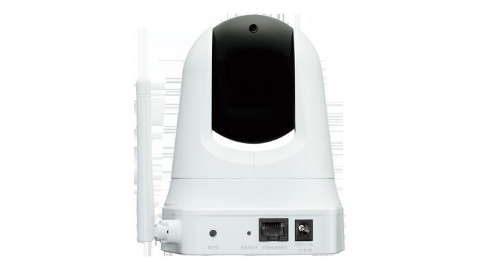 Videocamera-D-Link-DCS-5020L-con-app-mydlink-Lite-per-Android-per-il-controllo-remoto-della-propria-casa-1