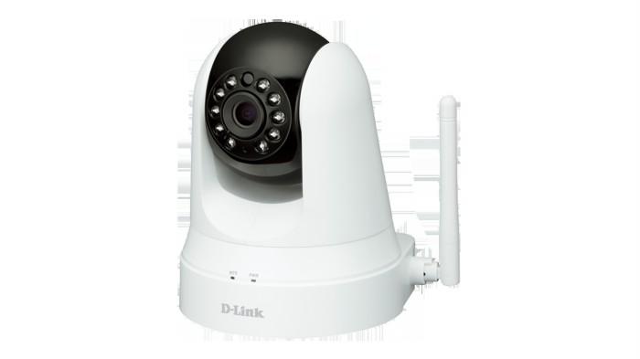 videocamera d link dcs 5020l con app mydlink lite per android per il controllo remoto della. Black Bedroom Furniture Sets. Home Design Ideas