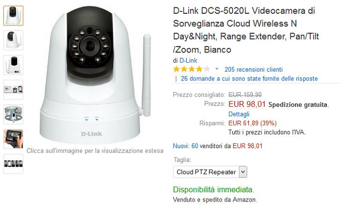 Videocamera-D-Link-DCS-5020L-con-app-mydlink-Lite-per-Android-per-il-controllo-remoto-della-propria-casa-5