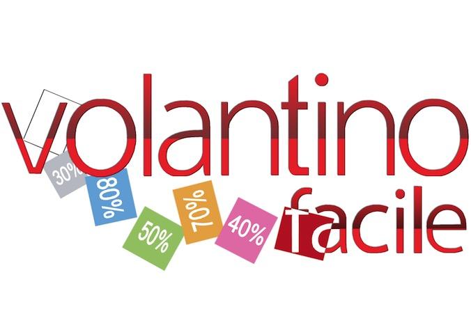 Volantino-Facile-logo
