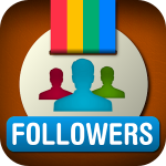 applicazioni-per-instagram (12)
