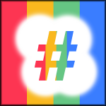 applicazioni-per-instagram (18)