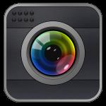 applicazioni-per-instagram (8)