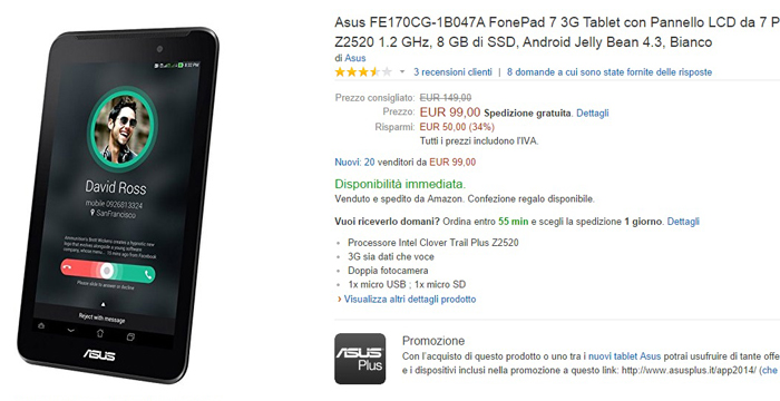 asusfonepad7-amazon1