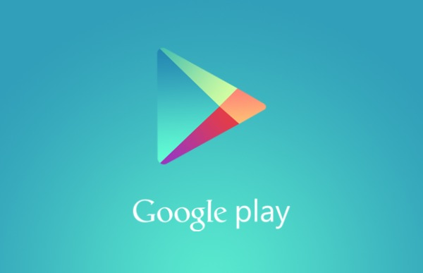 filtro di sicurezza Play Store di Google