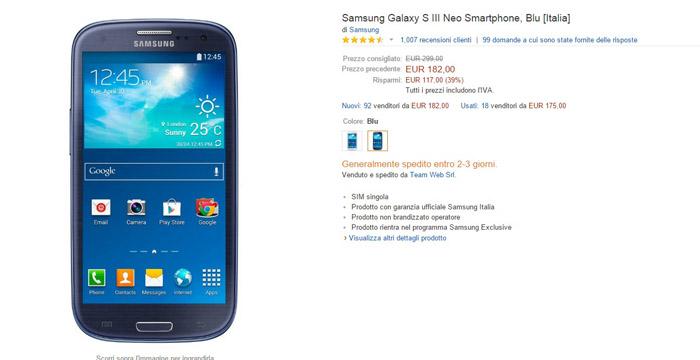 galaxys3neo-amazon4