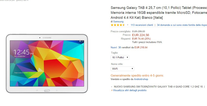 galaxytab4-amazon