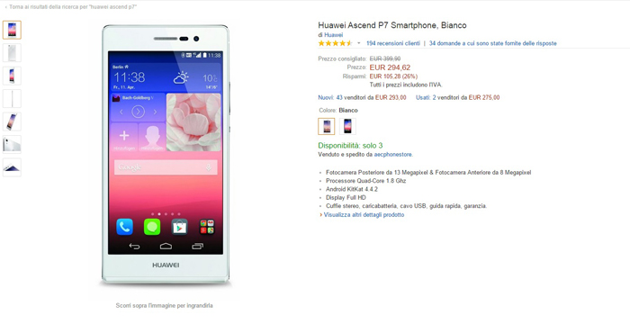 huaweiascendp7-amazon1