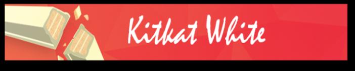 kitkat-white