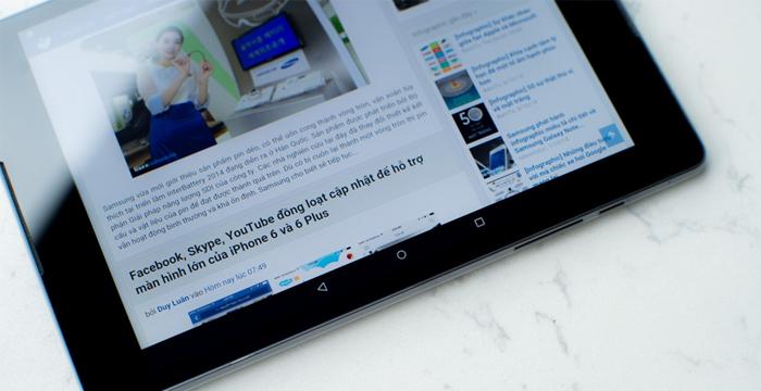 Nexus 9: sold out anche su Amazon UK, possibile una ...