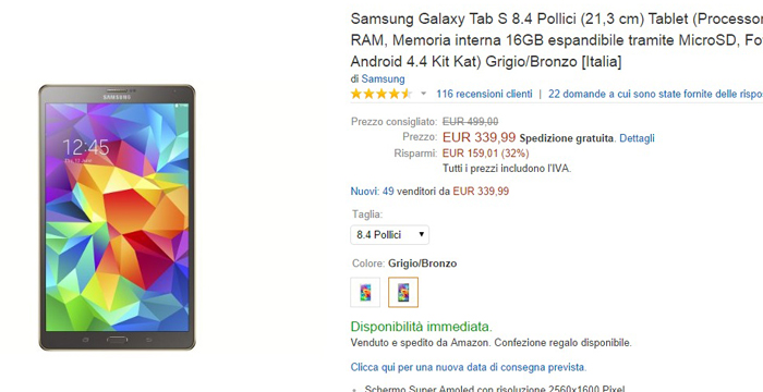 samsunggalaxytabs8.4-amazon1