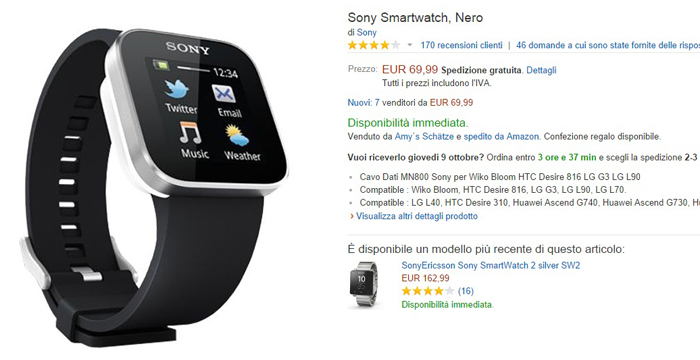 sonysmartwatch-amazon1