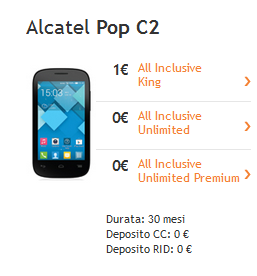 Alcatel-One-Touch-Pop-C2-caratteristiche,-offerte-operatore-Wind-e-specifiche-tecniche-3