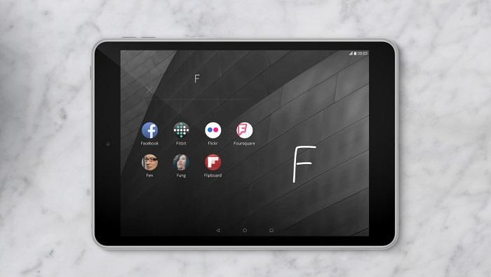 Apple-iPad-Mini-3-vs-Nokia-N1-differenze-e-specifiche-tecniche-a-confronto-1