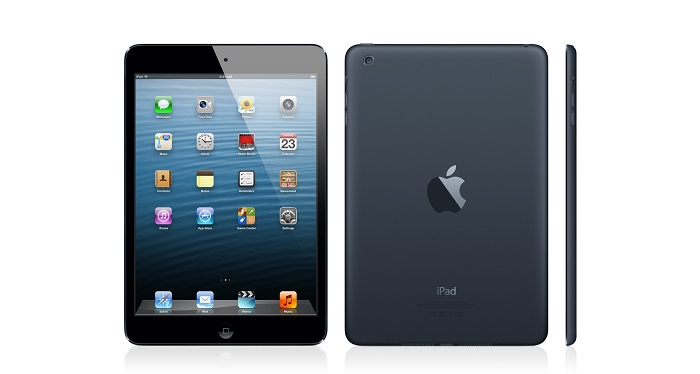 Apple-iPad-Mini-3-vs-Nokia-N1-differenze-e-specifiche-tecniche-a-confronto-2
