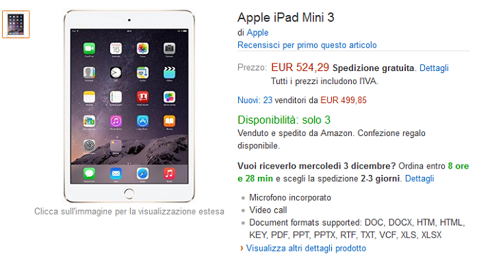 Apple-iPad-Mini-3-vs-Nokia-N1-differenze-e-specifiche-tecniche-a-confronto-4