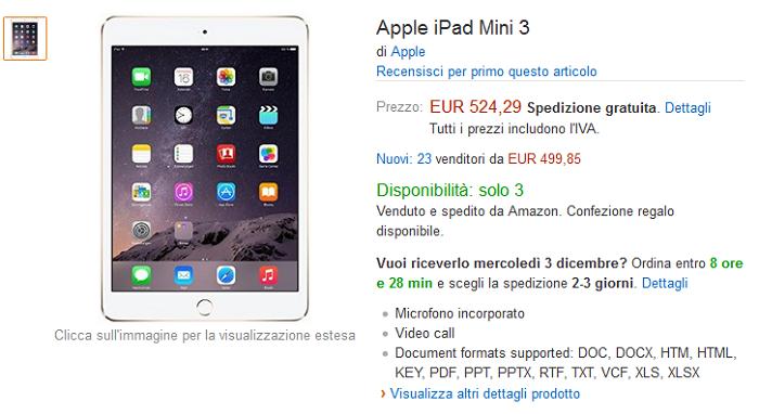 Apple-iPad-Mini-3-vs-Nokia-N1-differenze-e-specifiche-tecniche-a-confronto-4