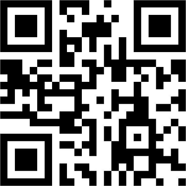 come creare qr code gratis su android con barcode