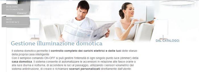 Domino-Sistema-di-automazione-per-la-casa-di-Duemmegi-con-app-Android-2