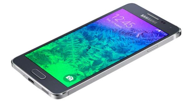 Galaxy-A3-vs-Galaxy-Grand-Prime-specifiche-tecniche-e-differenze-a-confronto-tra-i-due-Samsung-1