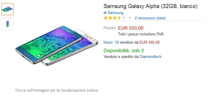 Galaxy-Alpha-vs-Galaxy-A5-confronto-specifiche-tecniche-e-differenze-tra-i-due-Samsung-4