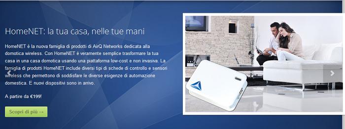 HomeNET-piattaforma-per-la-domotica-intelligente-di-AirQ-Networks-2