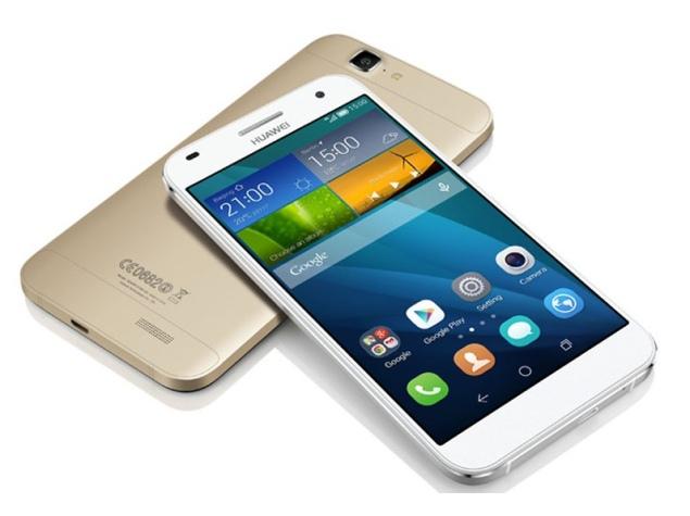 Huawei-Ascend-G7-caratteristiche,-offerte-operatori-e-specifiche-tecniche-2