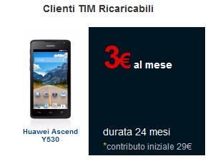 Huawei-Ascend-Y530-caratteristiche,-specifiche-tecniche-e-offerte operatori-3