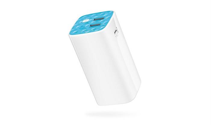 Idee-regalo-di-Natale-Tech-per-l'avventuroso-su-Amazon-4