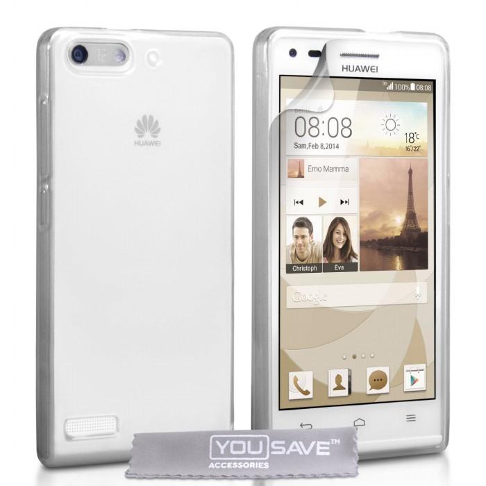 Le-migliori-5-cover-e-custodie-per-il-Huawei-Ascend-G6-su-Amazon-2