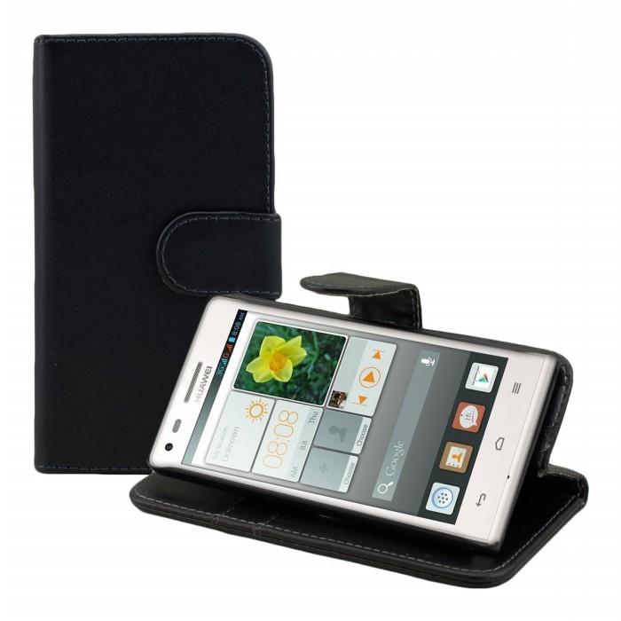 Le-migliori-5-cover-e-custodie-per-il-Huawei-Ascend-G6-su-Amazon-4
