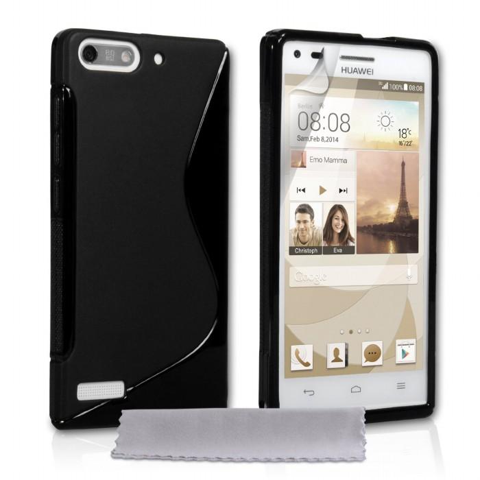 Le-migliori-5-cover-e-custodie-per-il-Huawei-Ascend-G6-su-Amazon-5