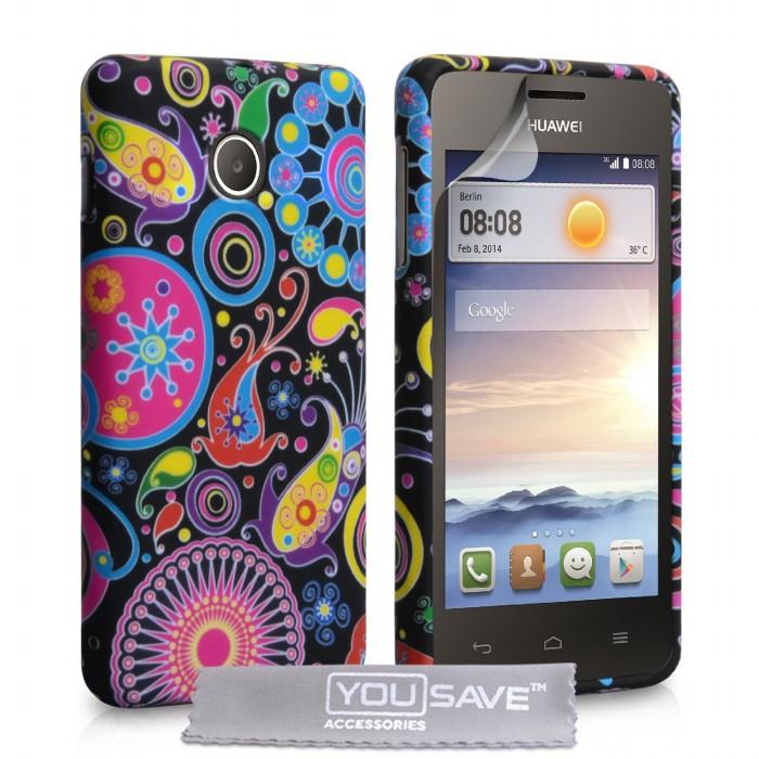 Le-migliori-5-cover-e-custodie-per-il-Huawei-Ascend-Y330-su-Amazon-1