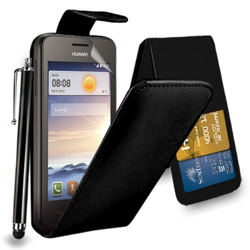 Le migliori 5 cover e custodie per il Huawei Ascend Y330 su