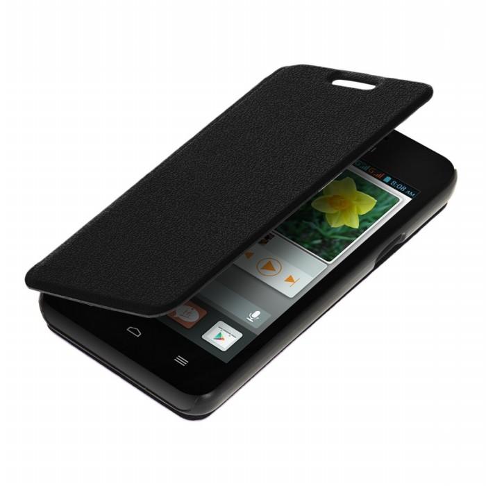 Le-migliori-5-cover-e-custodie-per-il-Huawei-Ascend-Y330-su-Amazon-5