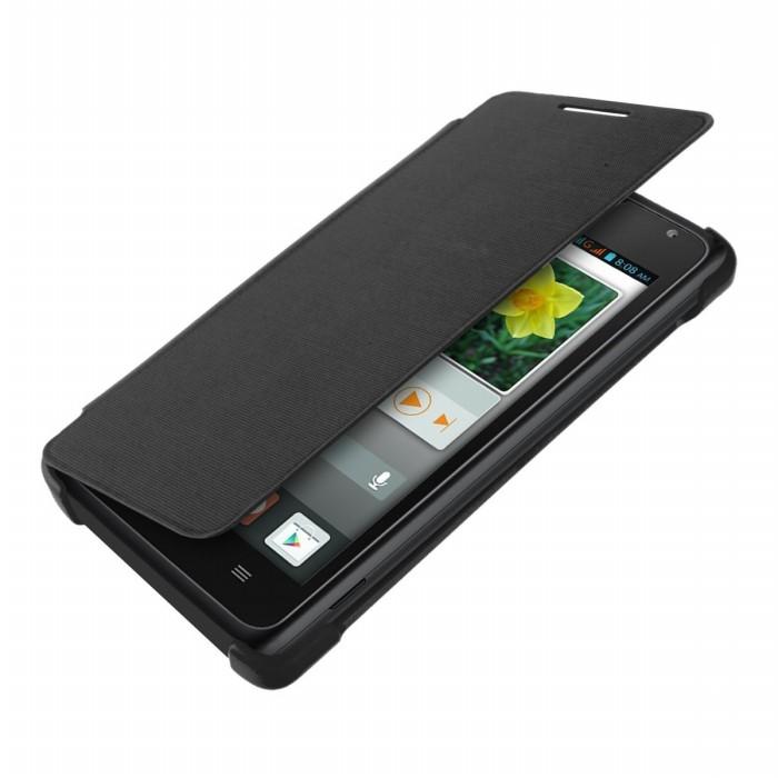 Le-migliori-5-cover-e-custodie-per-il-Huawei-Ascend-Y530-su-Amazon-2