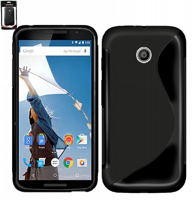 Le-migliori-5-cover-e-custodie-per-il-Motorola-Nexus-6-su-Amazon-2