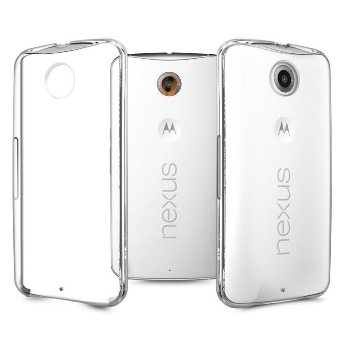 Le-migliori-5-cover-e-custodie-per-il-Motorola-Nexus-6-su-Amazon-3