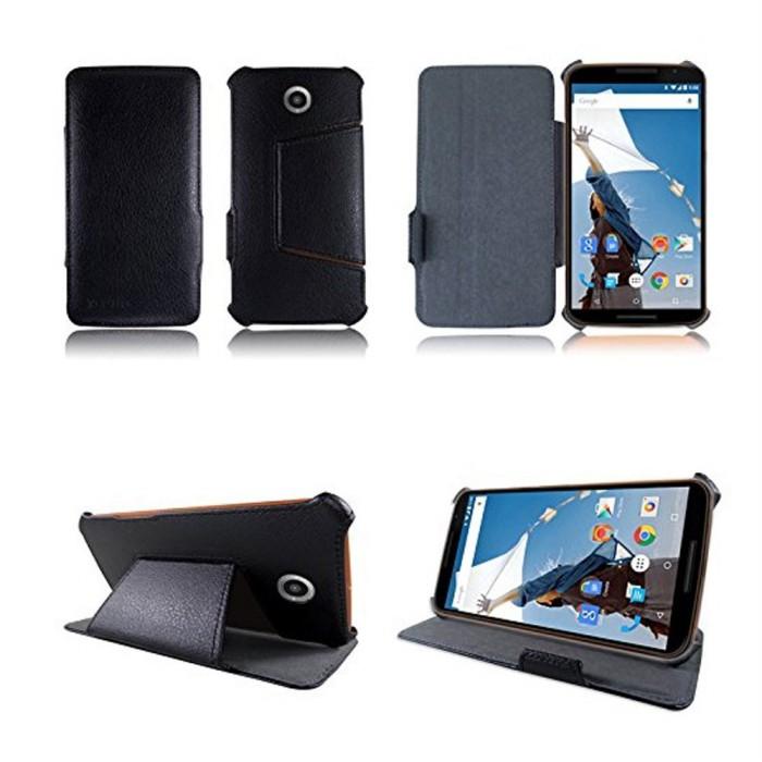 Le-migliori-5-cover-e-custodie-per-il-Motorola-Nexus-6-su-Amazon-4