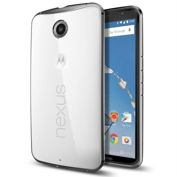 Le-migliori-5-cover-e-custodie-per-il-Motorola-Nexus-6-su-Amazon-5