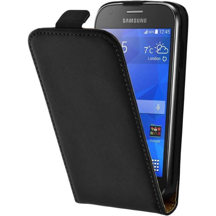 Le-migliori-5-cover-e-custodie-per-il-Samsung-Galaxy-Ace-4-su-Amazon-5