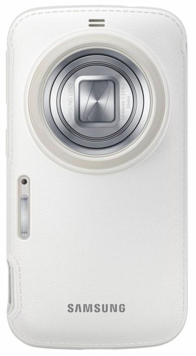 Le-migliori-5-cover-e-custodie-per-il-Samsung-Galaxy-K-Zoom-su-Amazon-1