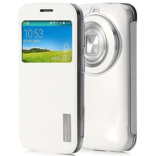 Le-migliori-5-cover-e-custodie-per-il-Samsung-Galaxy-K-Zoom-su-Amazon-4