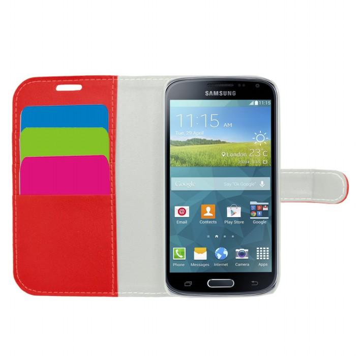Le-migliori-5-cover-e-custodie-per-il-Samsung-Galaxy-K-Zoom-su-Amazon-5
