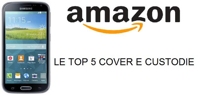 Le-migliori-5-cover-e-custodie-per-il-Samsung-Galaxy-K-Zoom-su-Amazon-6