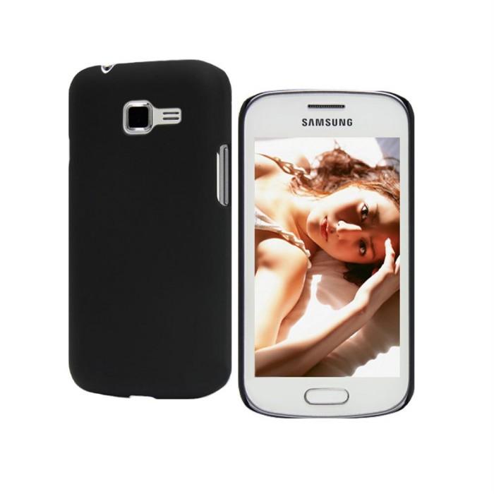 Le-migliori-5-cover-e-custodie-per-il-Samsung-Galaxy-Trend-Lite-su-Amazon-2