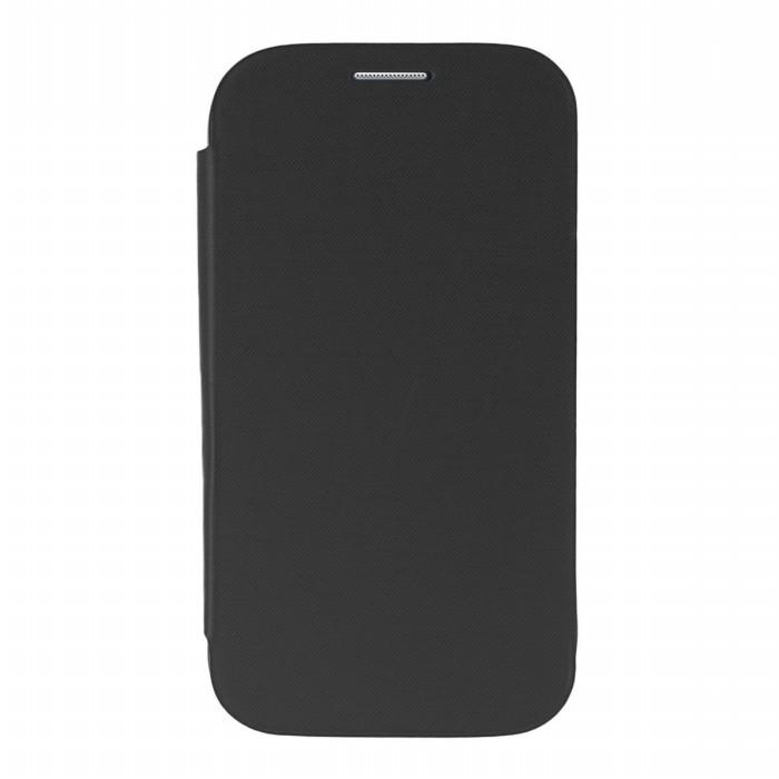 Le-migliori-5-cover-e-custodie-per-il-Samsung-Galaxy-Trend-Lite-su-Amazon-5