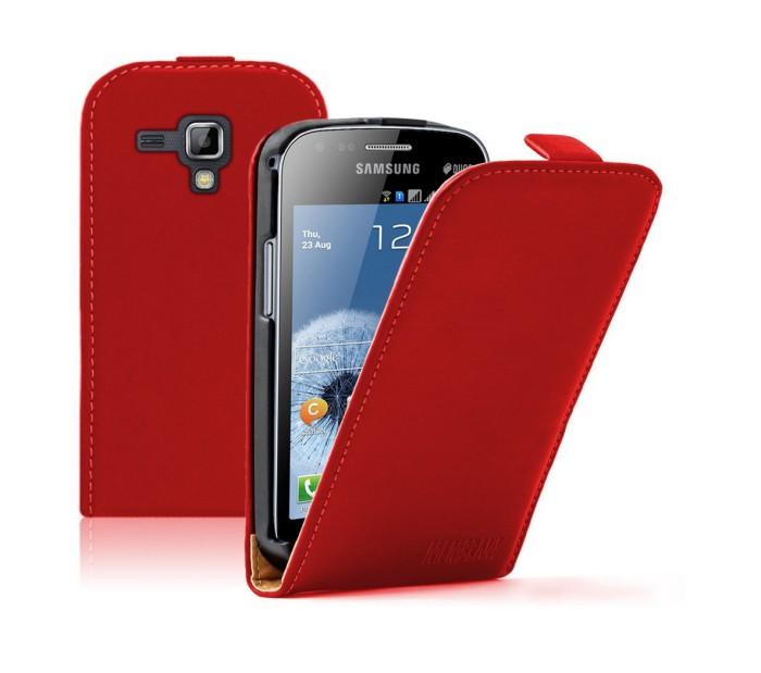 Le-migliori-5-cover-e-custodie-per-il-Samsung-Galaxy-Trend-Plus-su-Amazon-2